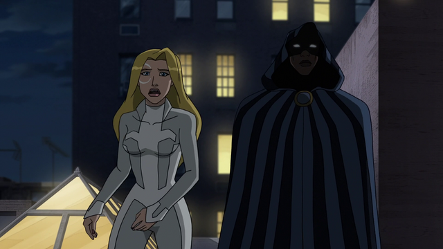 File:Cloak and Dagger USWW 1 .png