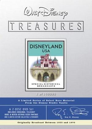 File:DisneyTreasures01-disneyland.jpg