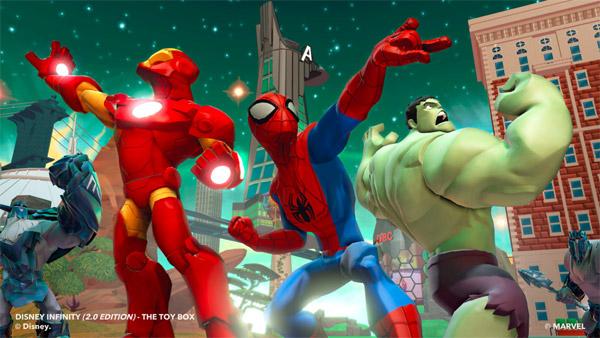 File:Disneyinfinity-marvelsuperheroes-e3.jpg