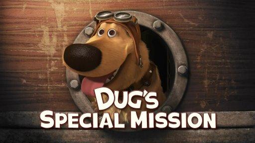File:Dug's Special Mission.jpg