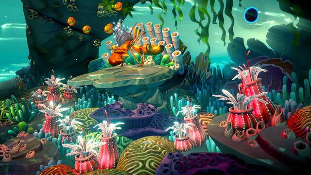 File:Fantasia Screenshot 01.jpg
