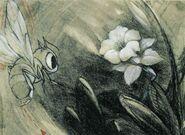 FlightoftheBumblebee (5)