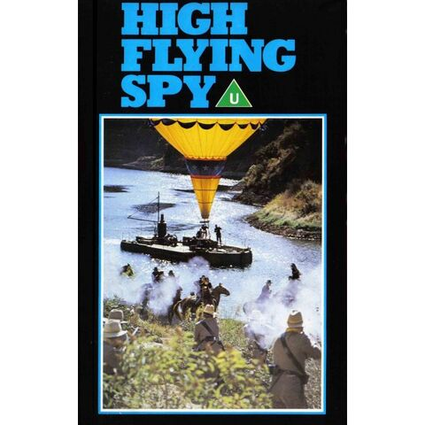File:HIGH-FLYING-SPY-600x600.jpg