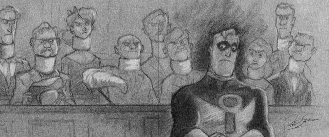 File:Incredibles-disneyscreencaps.com-1218.jpg