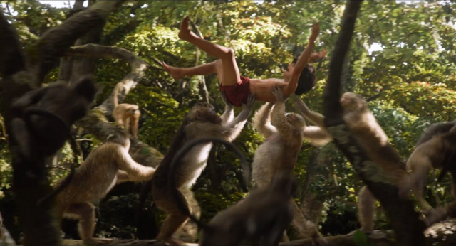 File:Jungle Book 2016 70.png