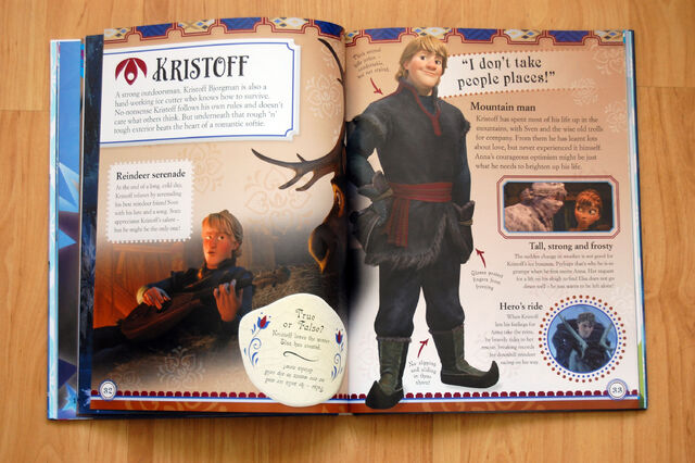 File:Kristof-frozen-the-essential-guide.jpg