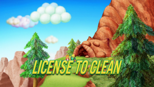 File:License2Clean.png