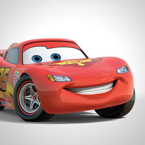 File:Lightning McQueen Cars Promational Art.jpg
