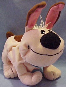 File:Little brother plush.jpg