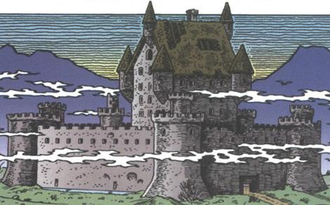 File:McDuck Castle.jpg