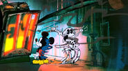 Mickey mouse s02 04