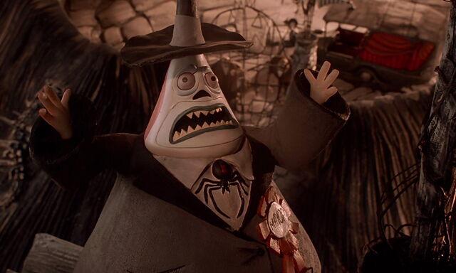 File:Nightmare-christmas-disneyscreencaps.com-1382.jpg