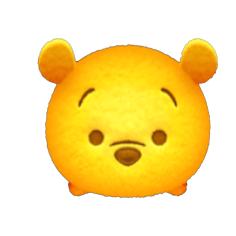 File:Pooh Tsum Tsum Game.png