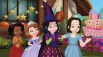 Ruby,-Sodia,-Lucinda-&-Jade