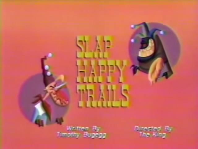 File:Slap-Happy Trails.png