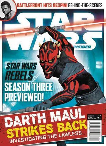 File:Star Wars Insider 168.jpg