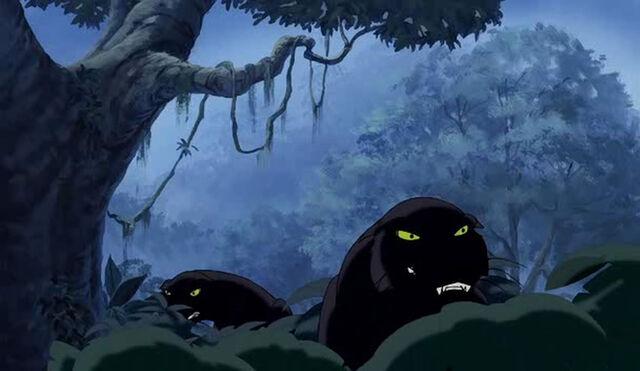 File:Tarzan-jane-disneyscreencaps.com-2090.jpg