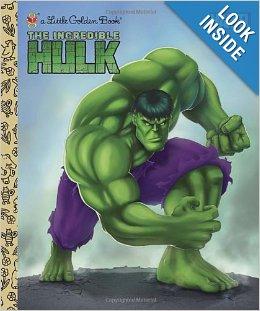 File:The incredible hulk little golden book.jpg