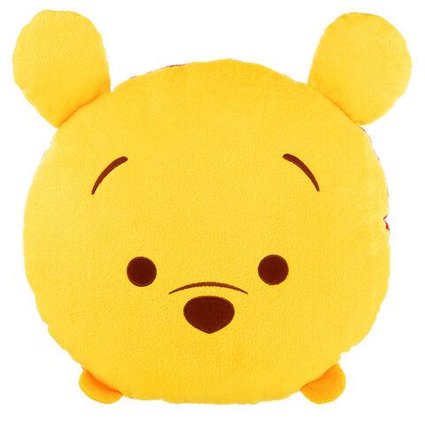 File:Tsum Tsum Pooh cushion front.jpg