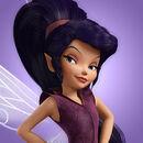 Vidia-Disney-Fairies