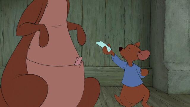File:Winnie-the-pooh-disneyscreencaps.com-2158.jpg