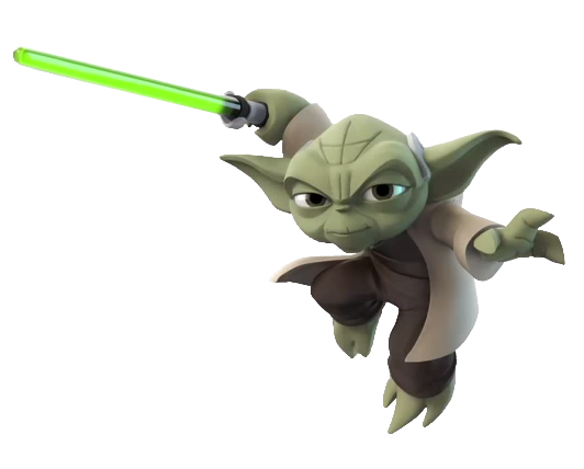 File:Yoda Disney INFINITY.png