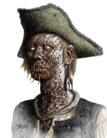 File:Zombie Potc OST Concept Art XIII.jpg