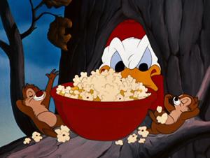 File:1951-popcorn-2.jpg
