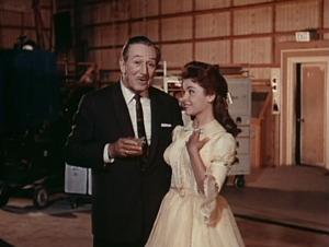 File:1961-backstage-02.jpg