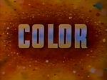 1961-color-1