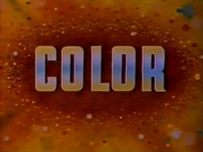 File:1961-color-1.jpg
