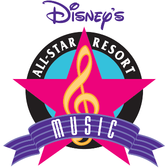 File:AllStar Music Resort Color.png