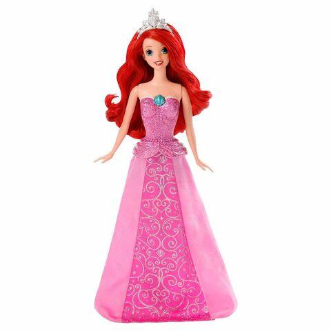 File:Ariel 2013 Diamond Edition Doll 2.jpg