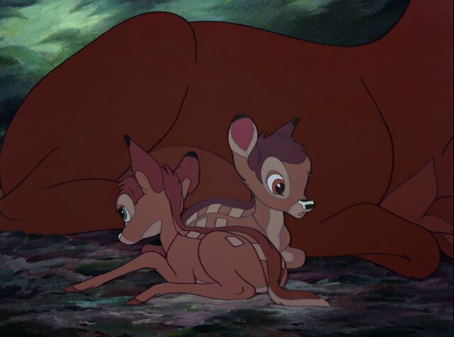 File:Bambi-disneyscreencaps.com-7914.jpg