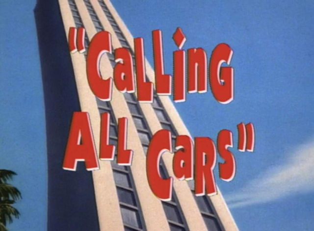 File:Bonkers Title Card - Calling All Cars.jpg