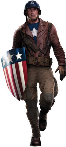 File:CaptainAmerica-TFA.jpg