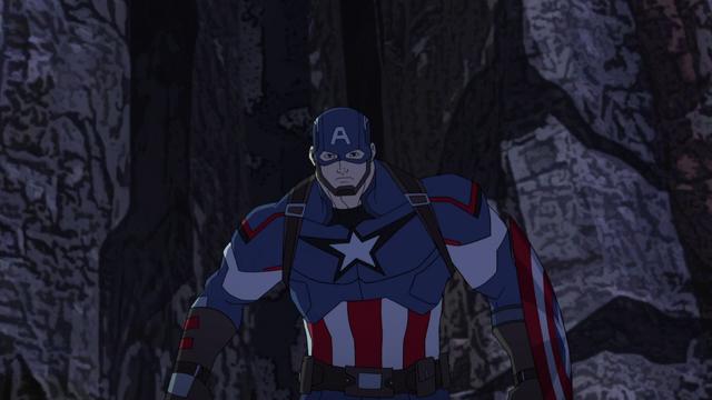 File:Captain America AUR 11.png