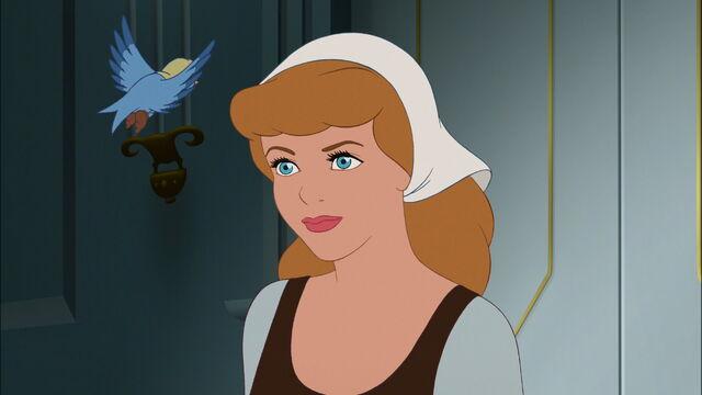 File:Cinderella3-disneyscreencaps.com-4015.jpg