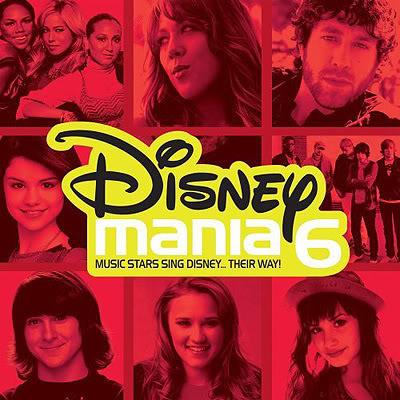 File:Disneymania 6.jpg
