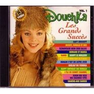Douchka-Les-Grands-Succes-Vol-1-CD-Album-288564198 ML