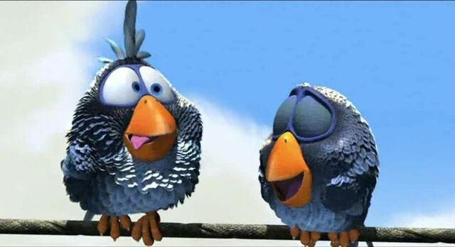 File:For the Birds 008.jpg