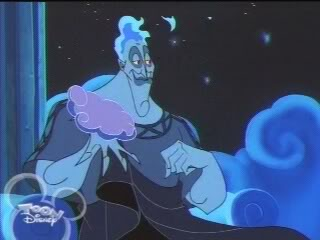 File:Hades-Hercules and The Driving Test 05.jpg