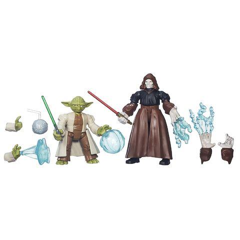 File:Hero Smasher Yoda And Sidius.jpg