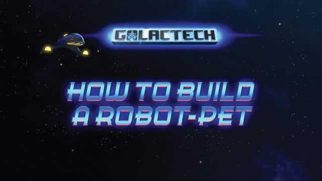 File:How to Build a Roboot-Pet.png
