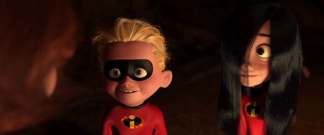 File:Incredibles-disneyscreencaps.com-8845.jpg