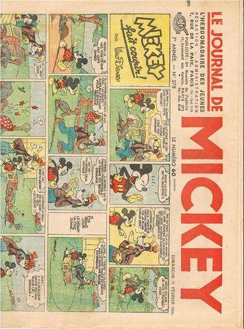 File:Le journal de mickey 278-1.jpg