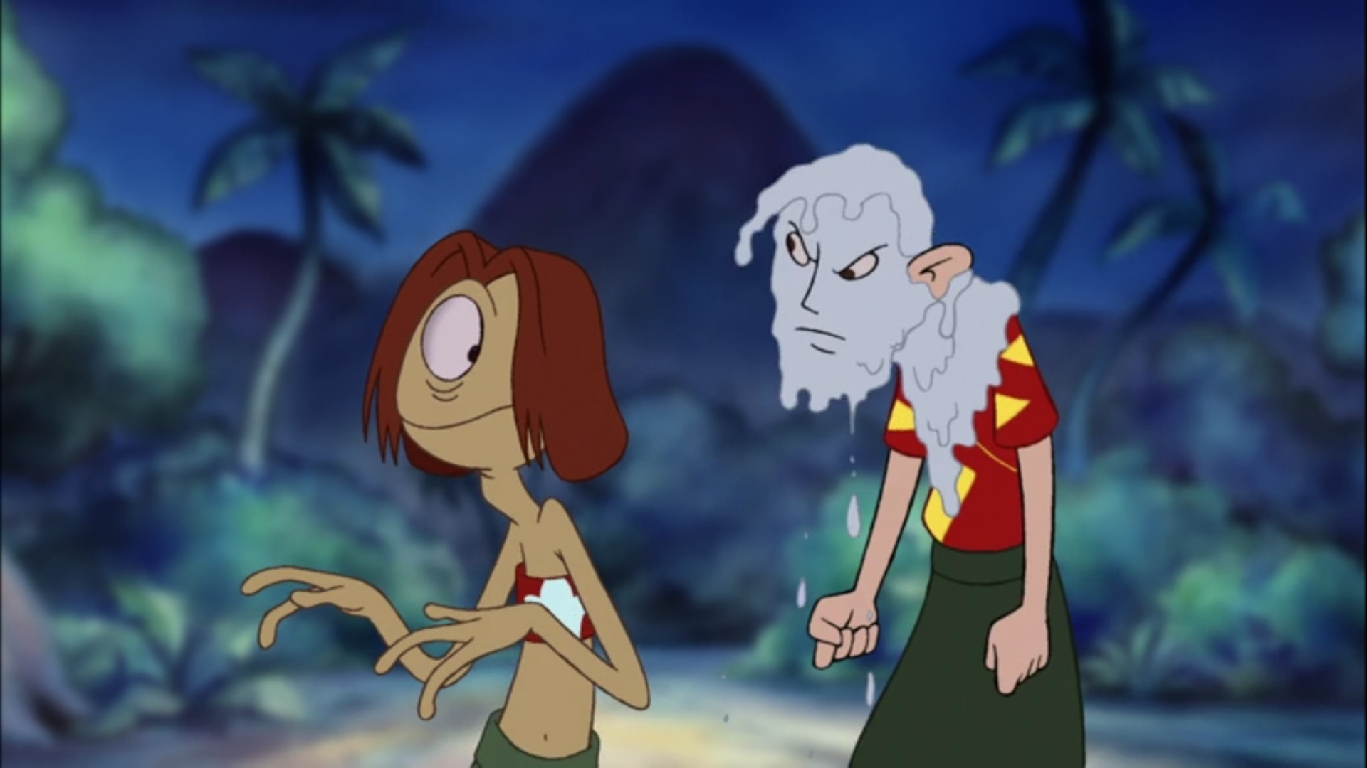 File:Lilo and Stitch Rufus Episode67.png