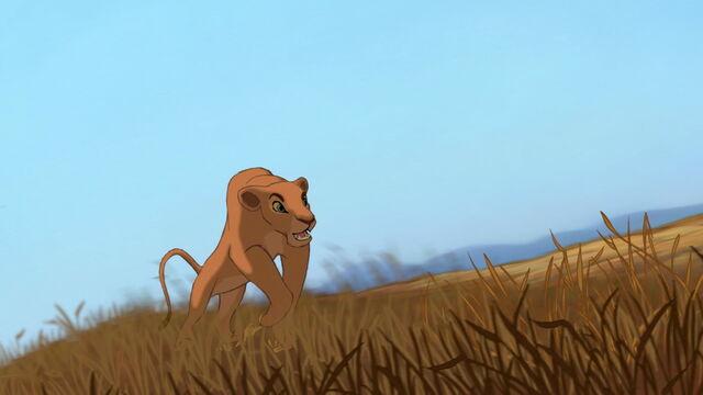 File:Lion-king-disneyscreencaps.com-6411.jpg