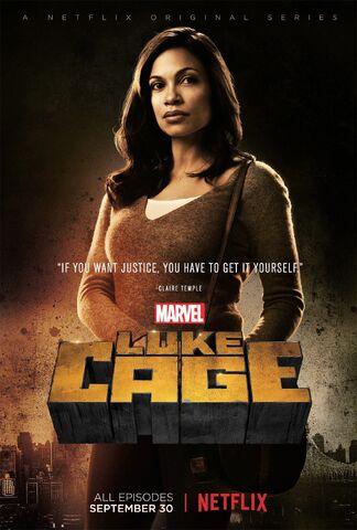 File:Luke Cage poster 1.jpg