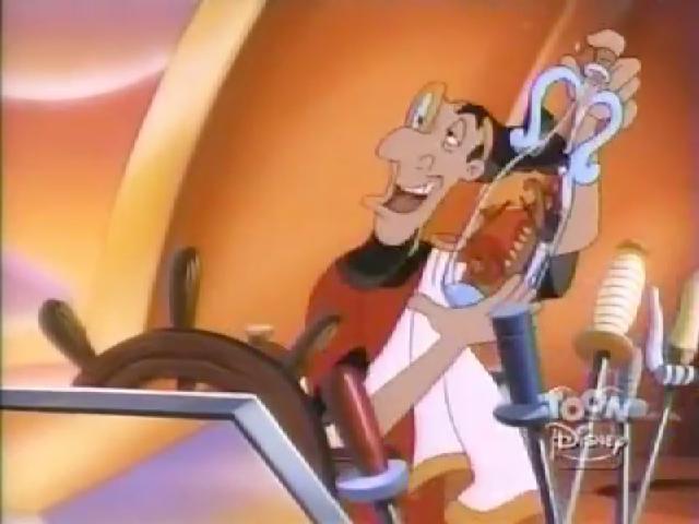 File:Mechanicles - My Fair Aladdin11.jpg